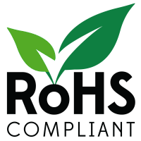 RoHS 3 Compliance of Coaxial Antenna Cables , Connectors and Adapters